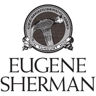 eugene sherman lg