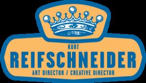 kurtreifschneider.com