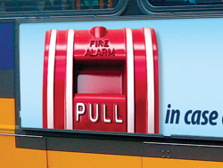 2012 Mariners Transit