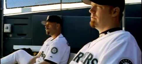 Mariners TV Sampler