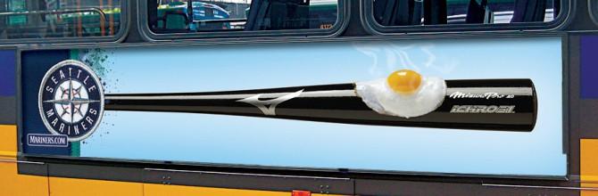Mariners Transit