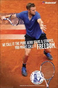 Stars_Stripes_Tennis_Poster_small